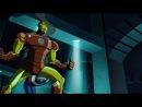 Мстители: Величайшие Герои Земли 1 сезон 16 серия