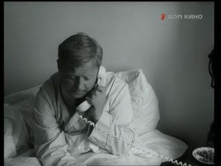 Динара Асанова. РУДОЛЬФИО. 1969