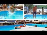 Bora Bora Beach Club   Kiev
