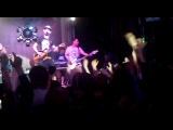 Noize MC - Я глуп (Live Череповец)