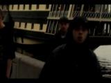 CENTR (Центр) – Трафик feat Смоки Мо
