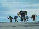 Трансформеры: Властоголовы эпизод11 - Transformers: The Headmasters episode11