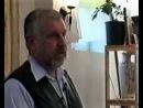 В.Г. Жданов. Алкогольный и наркотический террор против святой Руси