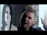 DJ Dan &amp Uberzone - _Operator_ (ft. Blake Lewis) Official Music Video