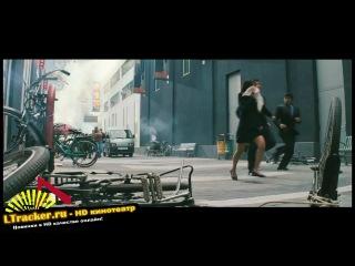 Морской бой 2012 - Полный фильм в HD 720 на - LTracker.ru