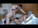 MachoFucker - Peto versus Nils