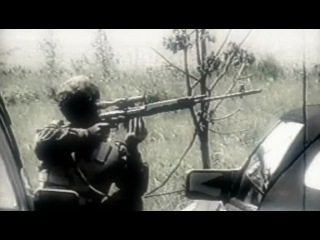 Криминальные хроники (Сибай, 2000-ые, убийство прокурора Валеева)