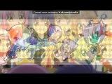 «Общий» под музыку Карамель данс - весёлая музыка няяя!!! :)Мы задавались вопросом, готовы ли вы принять участие руки вверх, и вы увидите давай каждый может принять участие так двигать ногами и встряхнуть ваши бедра делать, как мы на эту мелодию Танцуй с нами хлопайте . Picrolla