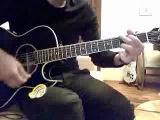 Как играть на гитаре - В. Цой (каждую ночь) Как играть на гитаре песню В Цоя ,,Пачка сигарет,, разбор для начинающих играть на гитаре. Парень очень подробно рассказывает и показывает какие струны и где зажимать нейлон металл лады колки настройка гтитары как настроить гитару онлайн тюнер электрогитара музыка как петь Как играть на гитаре.В.Цой - Раньше в твоих глазах Разбор аккордов на гитаре группа крови гражданская оборона все идет по плану табулатура купить гитару как выбрать гитару гитаристка пачка сигар