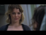 Доктор Хаус / House M.D. - 6 сезон 17 серия