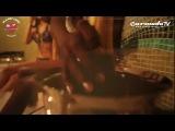 Talla vs Taucher - The Rise Of The Phoenix (Talla 2XLC Mix) Official Music Video