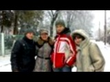 «група» под музыку Florinel - Ma insor la anu`n mai (Молдавская – Най най най)))) ). Picrolla