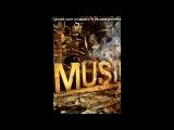 Жизнь в музыке! под музыку Discokontakt 8 - Don Omar Lucenzo Danza Kuduro DJ Ashok mash up mix ( House v.8 ). Picrolla