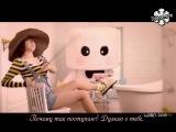 IU - Marshmallow [рус.саб]
