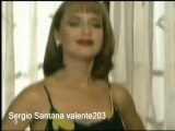 Gabriela Spanic Super Sexy Remix