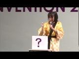 Nogizaka46 CONVENTION 2011 - Live at Zepp Tokyo (CVT 2011.11.30)
