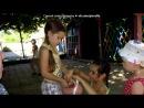 «НАШ Любимый детский САД!» под музыку Детский Сад - До свидания, детский сад! поёт Маша Блохина.
