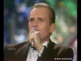 Дай, Бог - Александр Малинин (Песня-90)