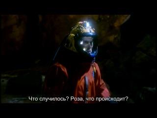 2006/Doctor Who Confidential/Доктор Кто: Конфиденциально/2 сезон 8 серия/You've got the look