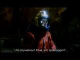 2006/Doctor Who Confidential/Доктор Кто: Конфиденциально/2 сезон 8 серия/Youve got the look