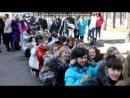 «ха))» под музыку Торба-на-Круче - По Невскому гуляет дождь...