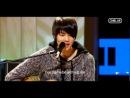 Geek in the pink ( cover by CNBLUE )