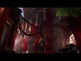 Bioshock Infinite 15 минут геймплея