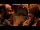 «Сулейман и Хюррем» под музыку Ярослава - Это Любовь. Picrolla