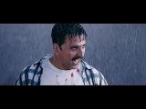Индийский фильм Хулиган Ратор / Rowdy Rathore