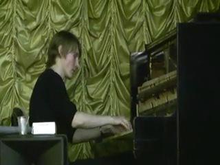 Герб Пайпа и Глеб Колядин