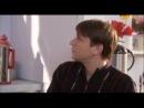 Последний секрет Мастера  2010  Серия 12