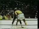 1970 Joe Frazier vs Jimmy Ellis Джо Фрейзер Джимми Эллис 1970 joe frazier vs jimmy ellis l j ahtqpth l bvvb 'kkbc