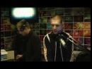 МС Жан & Dj Riga, Matisse & Sadko - Record Club (13-09-2011)