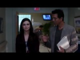 Private Practice !SNEAK PEEK! 6x07 – The World According to Jake