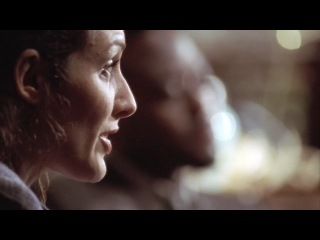 Доктор Хаус Сезон 1 серия 5 озвучка LostFilm