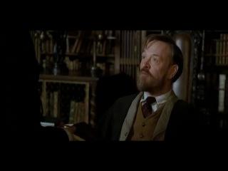 Шерлок Холмс: Игра теней - Русский ТВ-ролик №4