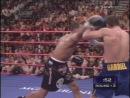 Oscar De La Hoya vs Ricardo Mayorga Оскар Де Ла Хойя Рикардо Майорга oscar de la hoya vs ricardo mayorga jcrfh lt kf jqz hbrfhlj vfqjhuf