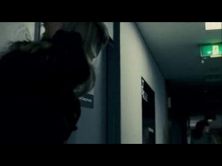 Фантомы / Shutte (2008)