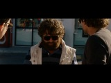 The Hangover Part 3 - Official Trailer 2 [HD]