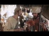 Житие Брайана по Монти Пайтону / Monty pythons Life of Brian (1979) Михалев