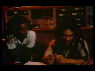 The Fugees / Stephen Marley - No Woman, No Cry