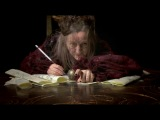 Доктор Кто S04E18 (Конец времён) - О навязчивом барабанном бое Мастера. =)