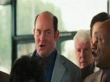 Полный ржач (кадры с фильма