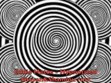 Eddie Matos HypnotizedShayan&ampShamlou rmx