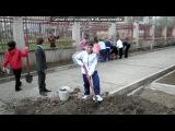 «я» под музыку Лера Массква - Мы С Тобой Вместе (OST Универ). Picrolla