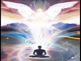 Anuvida and Nik Tyndall - Reiki Essence #3 A Dream In The Sky