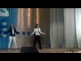 Наталья и Анастасия Соколовы - Не финал