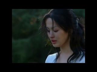 Клип на дораму Ва банк _ ALL IN . OST song hye kyo