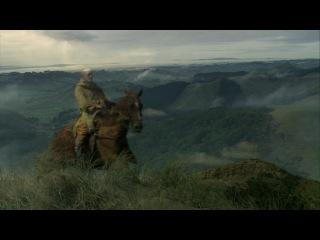 Легенда об Искателе/Legend of the Seeker 2 сезон 22 серия Пифагор