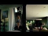 American_Playboy-DvdRip-lat / Miracine.com